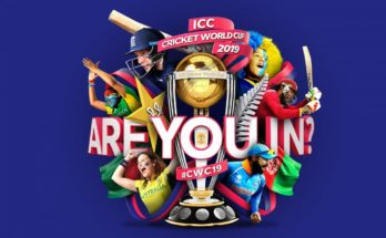 Looking for ICC Cricket World Cup 2019 team squads? Here is the list of all players