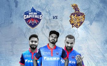 KKR vs DC | 12 April 2019 | Dream 11 and other fantasy league predictions