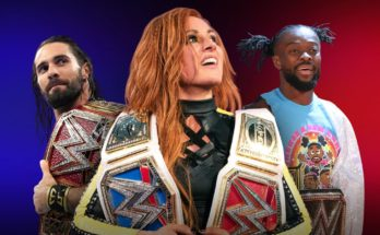 WWE Raw Preview | 15 April 2019 | Superstar shake-up begins