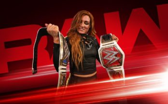 WWE RAW 8 April 2019 Preview | Raw After WrestleMania 35
