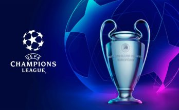 UEFA Champions League Quarterfinals Schedule | First leg and second leg matches