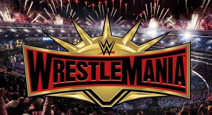 WWE WrestleMania 35 Results and highlights in short