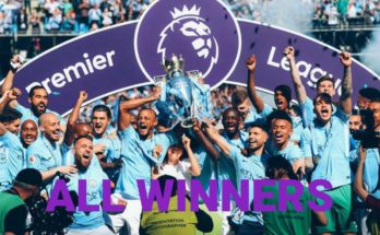 Calendario Premier League 2020 Pdf.Premier League Fixtures 2019 20 Schedule And Pdf For Download