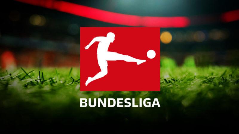 bundesliga 2019 20 schedule and pdf for download sportswhy bundesliga 2019 20 schedule and pdf for